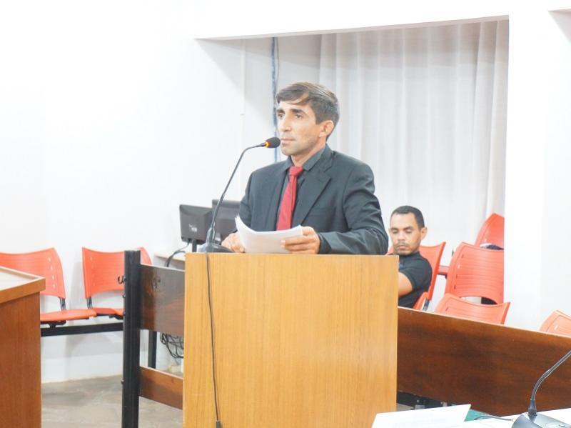 Câmara aprova Projeto de Lei que regulariza situação de financiamentos rurais do PRONAF