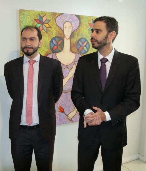 Serviços da Caapi garantem economia de tempo e recursos aos advogados