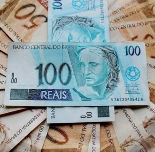 INSS alerta idosos sobre fraude com consignados