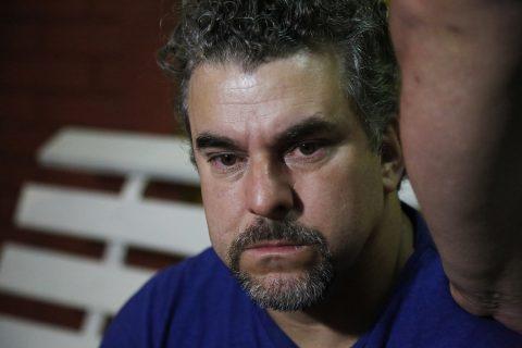 Traficante brasileiro é expulso do Paraguai após matar mulher em cela