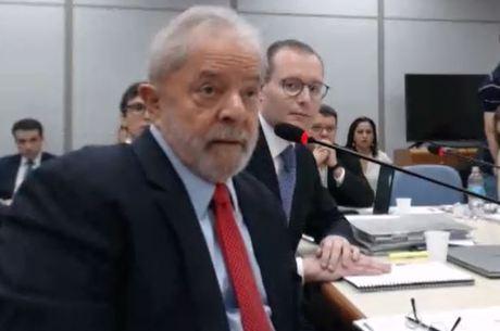 Defesa de Lula tem até hoje para pedidos em ação de Sítio de Atibaia
