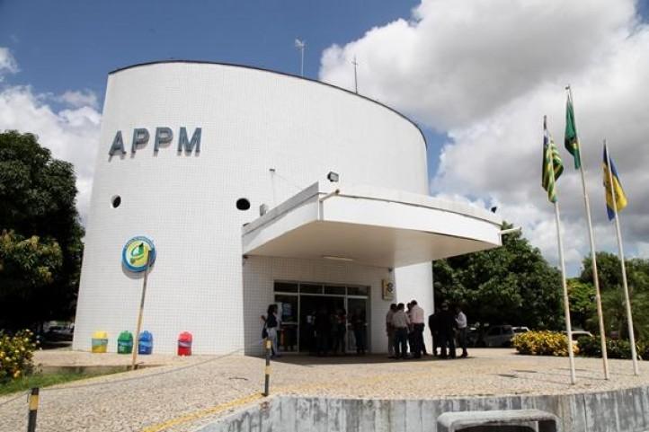 Foto: Divulgação/APPM