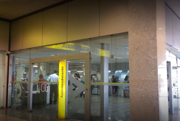 Advogados terão guichê de atendimento exclusivo no Banco do Brasil