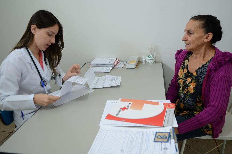 Inscrições para o 'Mais Médicos' têm início nesta quarta-feira