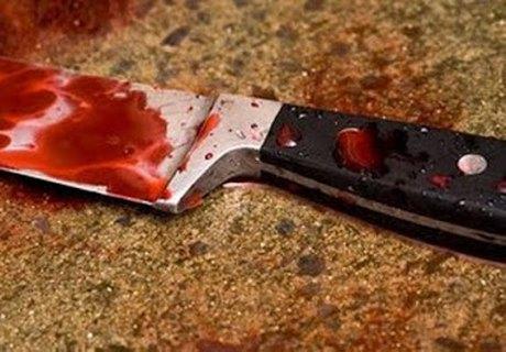 Homem tenta matar a ex em Teresina por não aceitar fim da relação
