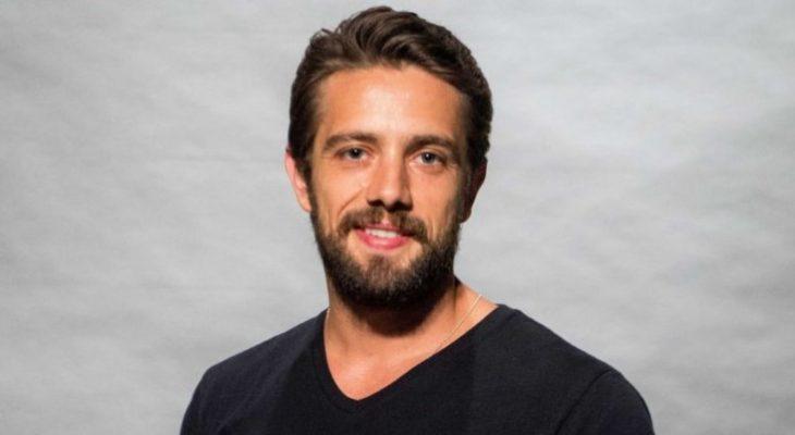 Ator da Globo é vítima de arrastão no Rio de Janeiro
