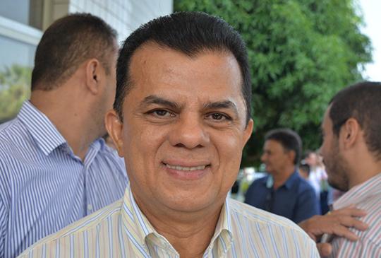 Pré-candidato à APPM foi condenado por emitir 302 cheques sem fundo