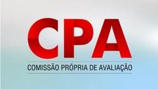 Campus Pedro II divulga edital de eleição para CPA local