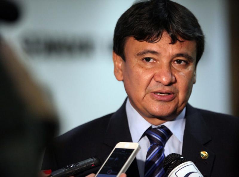 Governo do Piauí publica resolução suspendendo novas contratações