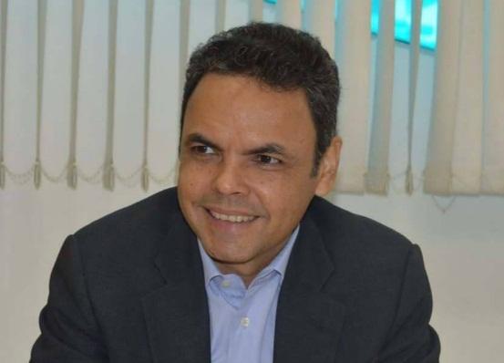 Gil Carlos desiste de disputar reeleição da APPM