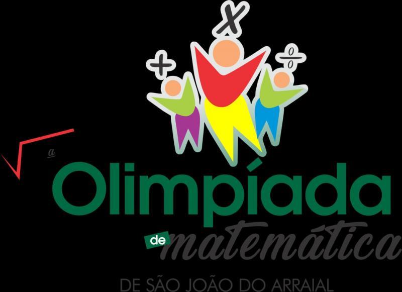 Confira o resultado oficial da OMEPM de São João do Arraial