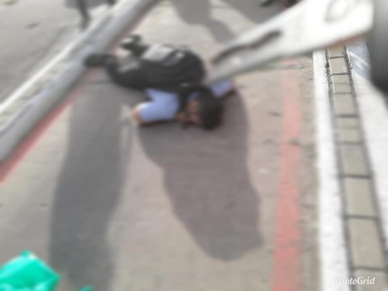 Estudante de medicina é assassinado durante assalto em Teresina