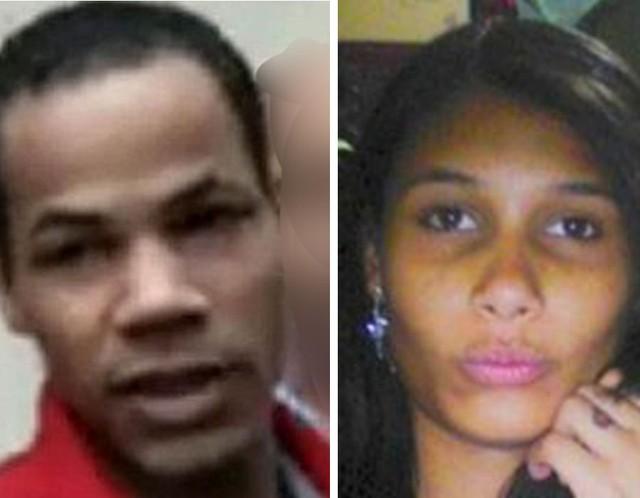 Namorado é condenado a 25 anos por decapitar grávida e postar foto