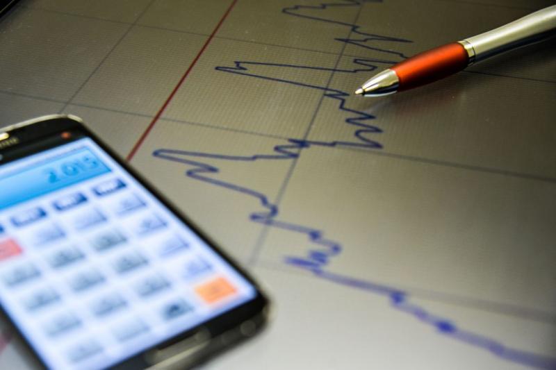 Dívida pública cai 0,44%, aponta Secretaria do Tesouro Nacional