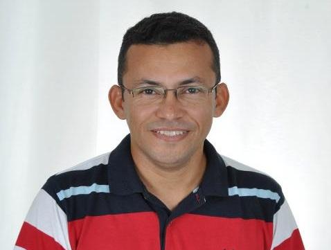 Capitão da Polícia Militar morre atropelado por moto em Teresina