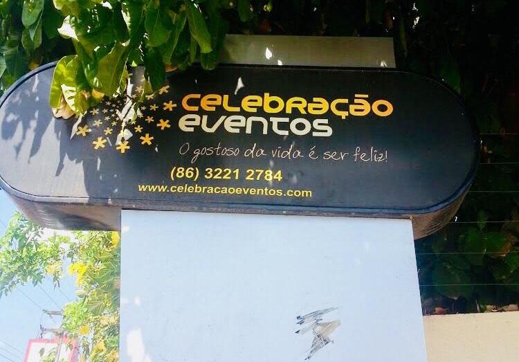 Celebração Eventos anuncia falência e prejudica formaturas
