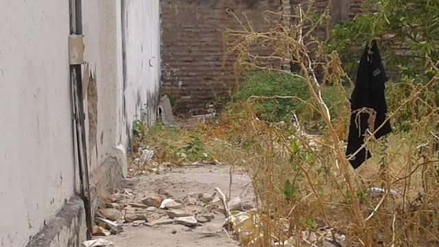 Foto: Portal Boca do Povo