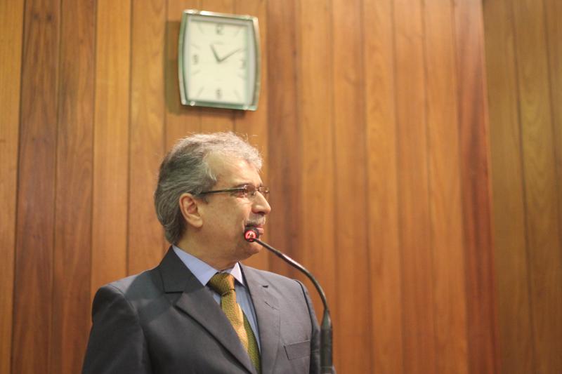 JVC (Foto: divulgação/alepi)