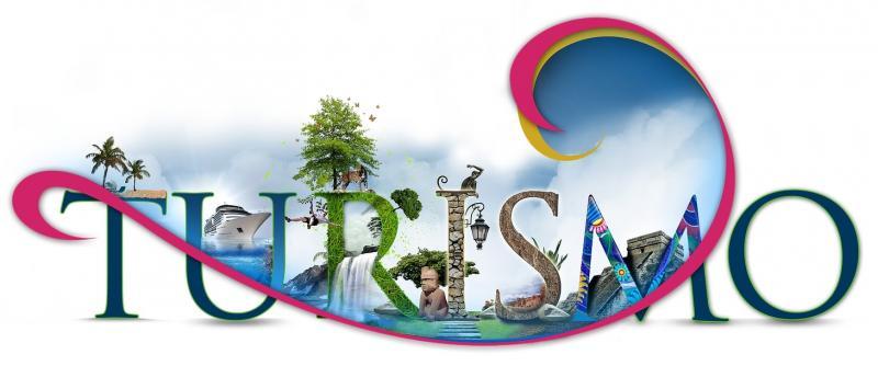 UAB irá ofertar curso de Turismo em Oeiras a partir de 2019