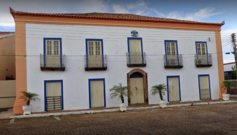 Prefeitura de Oeiras convoca 30 aprovados em concurso público