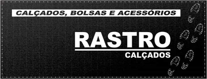 Rastro Calçados em Valença do Piauí tem várias novidades