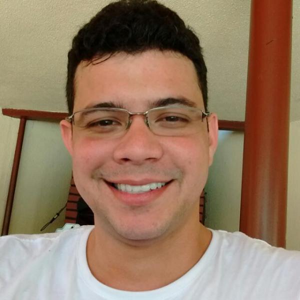 Moaci Moura (Foto: Divulgação)