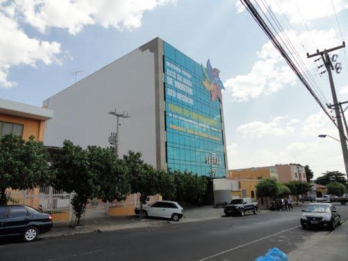 Piauí realiza 1º fórum de PPPs nesta segunda-feira no Sebrae