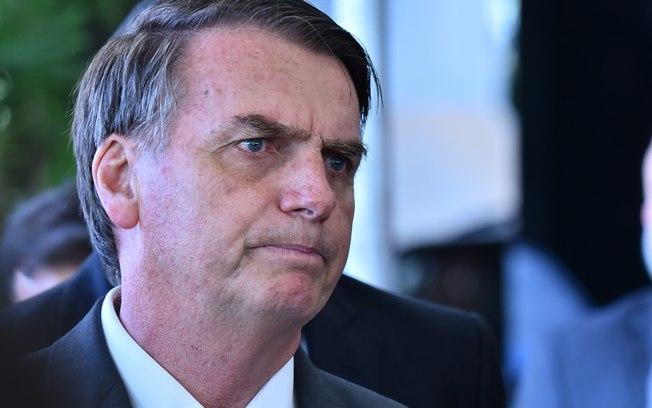 Aliados de Bolsonaro querem o fim do Ministério dos Direitos Humanos