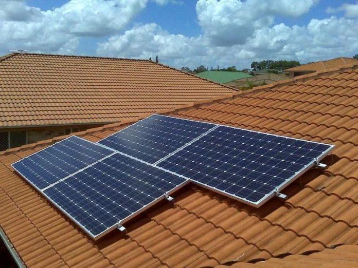 Banco do Nordeste inicia financiamento de energia solar para uso residencia