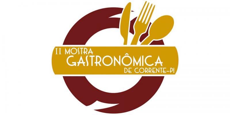 SEMIC promove II Mostra Gastronômica de Corrente