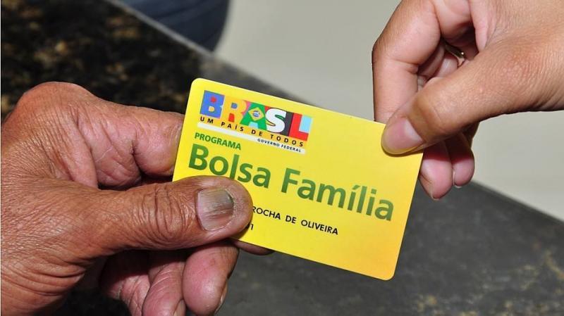 Bolsa Família terá aumento em 2018, diz ministro