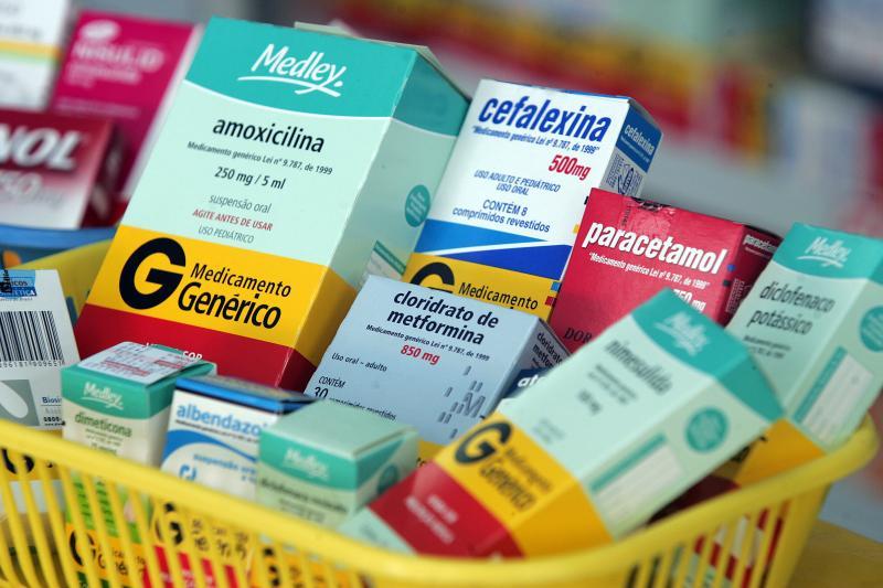 Remédio para hipertensão e controle de edemas pode causar câncer