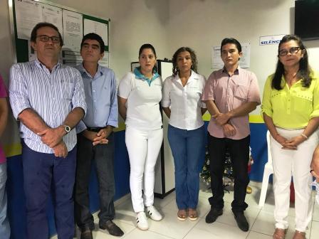 Unidade Móvel do SESC Saúde Mulher atuará em Alto Longá