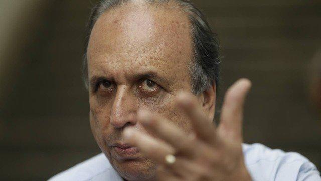 Assembleia aceita pedido de impeachment do governador do Rio