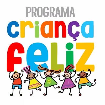 São Pedro do Piauí lançará sexta dia 17 Programa Criança Feliz