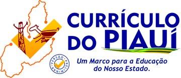 Seduc entrega 1ª versão do currículo escolar do Piauí
