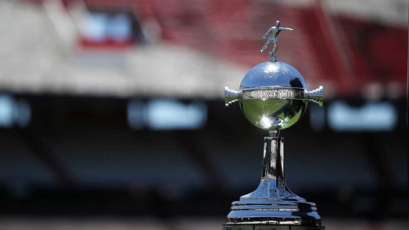 Boca voltará para a Argentina em caso de título; River ficará em Madri