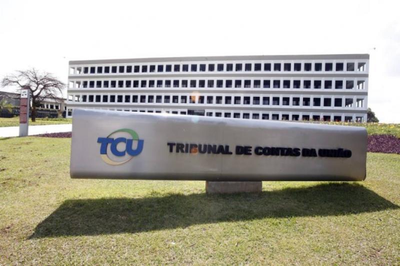 TCU veta uso de dívidas da União para pagar salários de professores