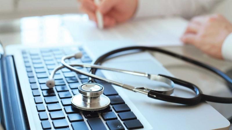 Veja o que muda nos planos de saúde com novas regras