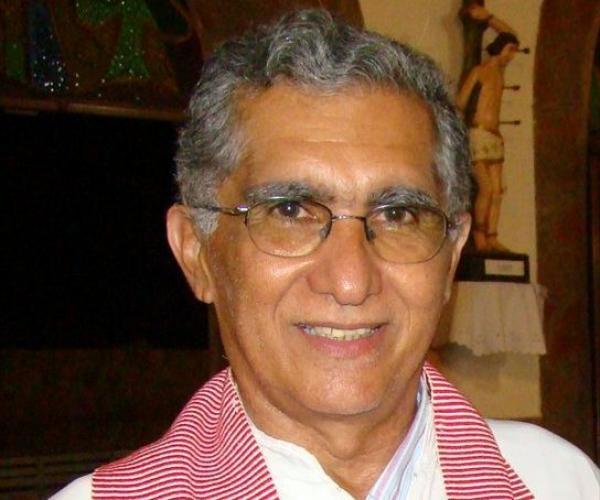 Justiça condena ex-superintendente do Incra-PI e cooperativa