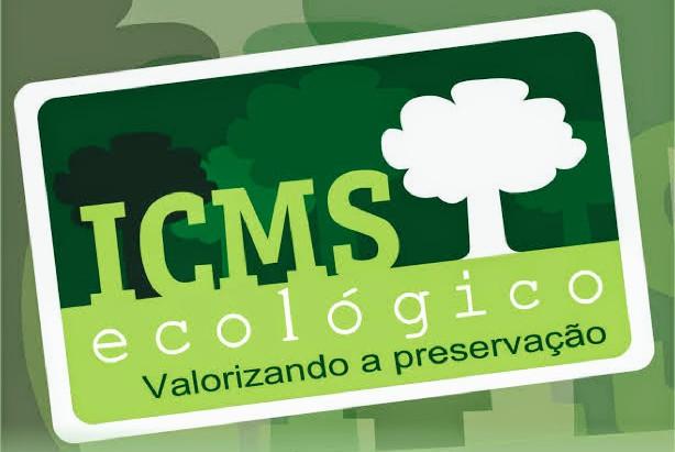 Valença do Piauí é contemplada com o Selo Ambiental do ICMS Ecológico