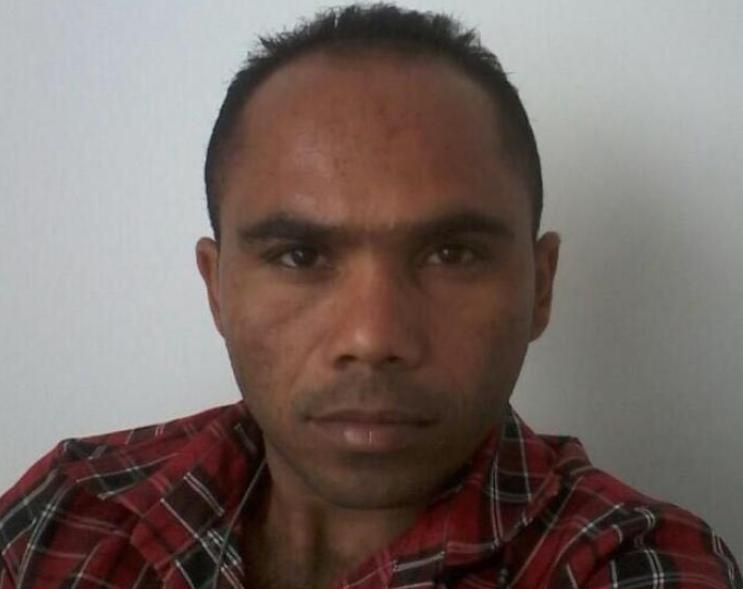 Homem é assassinado com golpe de chave de fenda no Piauí