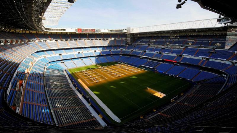Madri espera receber até 500 torcedores violentos em final