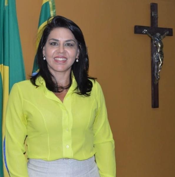 Sessão da Câmara de Guadalupe será realizada Segunda às 15:00 horas