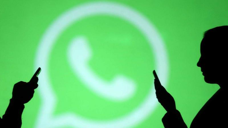 WhatsApp tem novidade para chamada em grupo