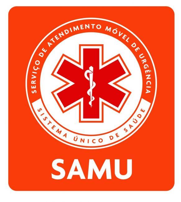COMUNICADO IMPORTANTE - SAMU