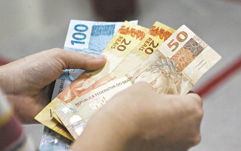 Prazo para consolidar dívidas do Refis começa hoje