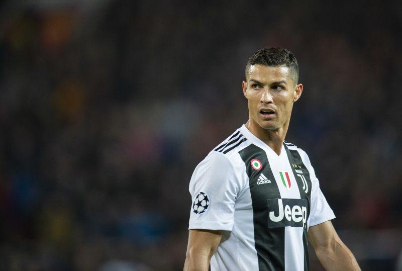 CR7 abre portas da Juventus para Marcelo, mas 'recusa' outros jogadores