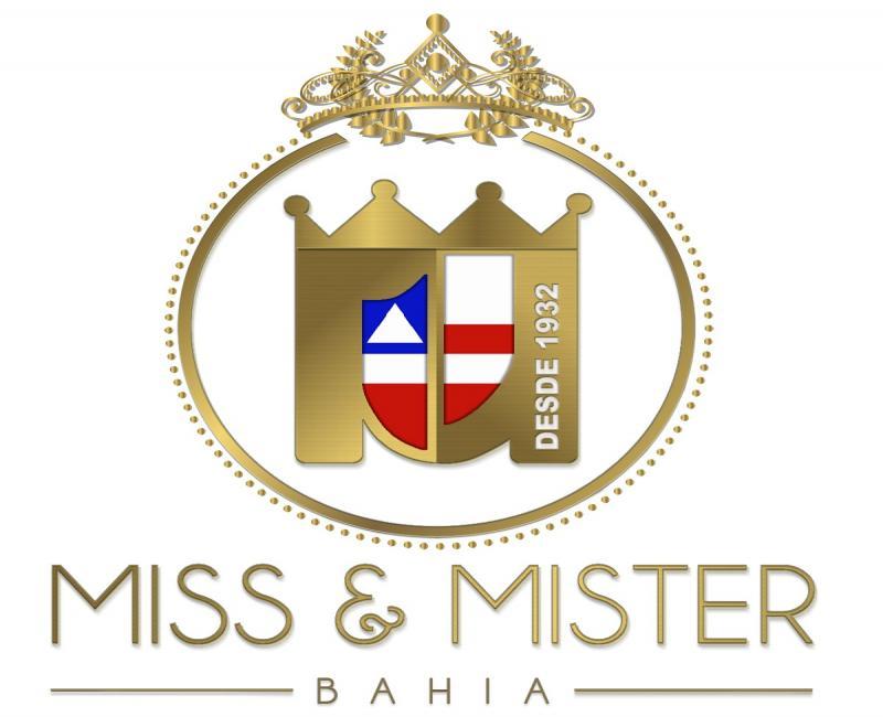 Novos Miss e Mister Brasil serão eleitos nesta segunda-feira