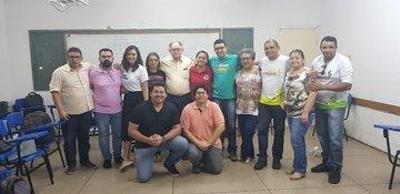 Teresina terá projeto Estação Juventude em 2019